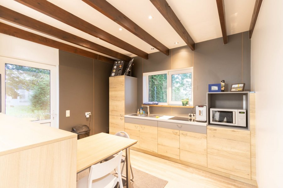 louer appartement 0 chambre 76 m² troisvierges photo 4