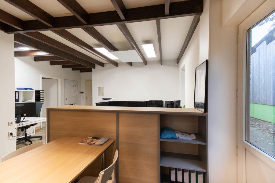 louer appartement 0 chambre 76 m² troisvierges photo 7