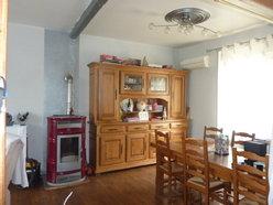 Maison individuelle à vendre F7 à Herserange - Réf. 6003304