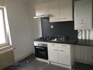 Appartement à louer F2 à Thionville - Réf. 6068840