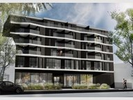 Apartment for sale 1 bedroom in Luxembourg-Gare - Ref. 7117416