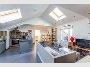 Appartement à vendre F3 à Metz - Réf. 6601320