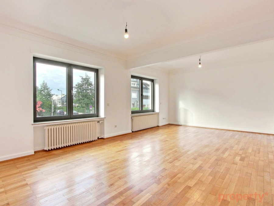 acheter maison 5 chambres 170 m² luxembourg photo 3