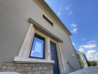 House for sale 5 bedrooms in Luxembourg-Belair - Ref. 6867560