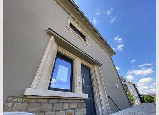 House for sale 5 bedrooms in Luxembourg (LU) - Ref. 6867560