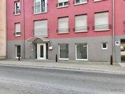 Bureau à vendre 1 Chambre à Wasserbillig - Réf. 6740584