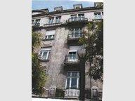Appartement à louer F3 à Metz - Réf. 6085224
