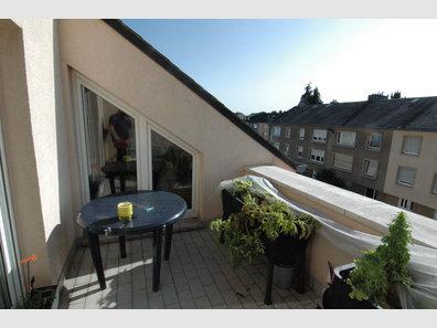 Appartement à vendre 1 Chambre à Luxembourg-Bonnevoie - Réf. 6814312
