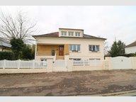 Maison individuelle à vendre F8 à Illange - Réf. 6622056