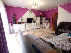 Apartment for sale 1 bedroom in Esch-sur-Alzette - Ref. 6298472
