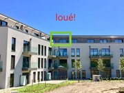 Penthouse for rent 2 bedrooms in Luxembourg-Belair - Ref. 6364008