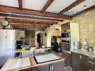 Maison à vendre F10 à Saint-Mihiel - Réf. 6429544