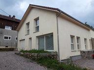 Maison à louer F4 à Gérardmer - Réf. 6953832