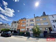 Maison individuelle à vendre 5 Chambres à Luxembourg-Belair - Réf. 6892392