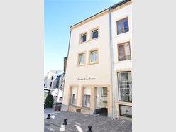 Appartement à louer 1 Chambre à Arlon - Réf. 6515560