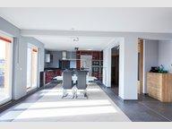 Duplex for sale 2 bedrooms in Mamer - Ref. 6978408