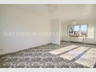 Maison à vendre F5 à Amnéville - Réf. 5012328