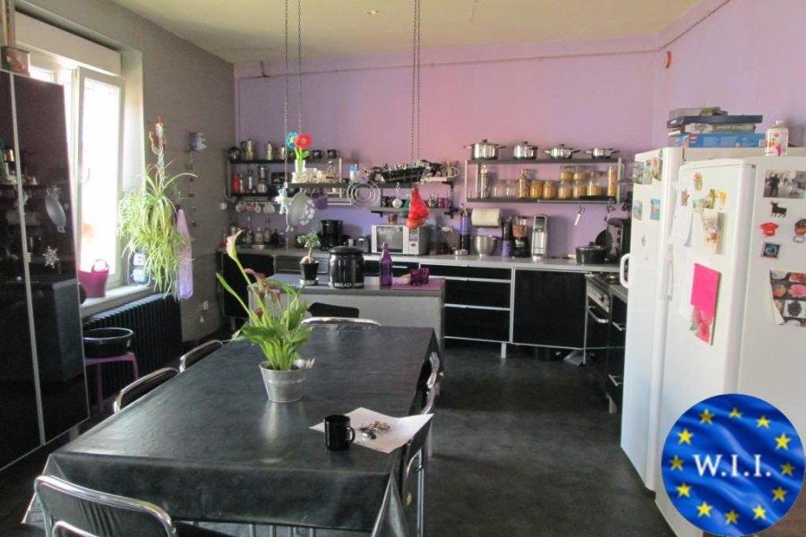 acheter maison 10 pièces 250 m² charmes photo 4
