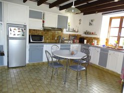 House for sale in Attert - Ref. 6654824