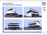 Villa for sale 6 bedrooms in Strassen - Ref. 6720360