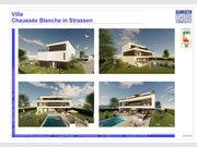 Villa zum Kauf 6 Zimmer in Strassen - Ref. 6720360