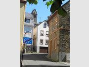 Haus zum Kauf 4 Zimmer in Traben-Trarbach - Ref. 6261608