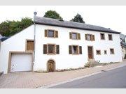 Maison à vendre 4 Chambres à Hobscheid - Réf. 6007656