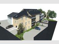 Appartement à vendre F2 à Angevillers - Réf. 7023720