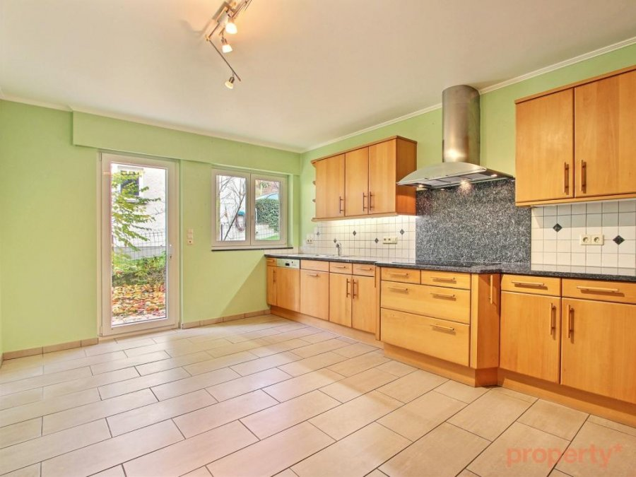 acheter maison jumelée 6 chambres 270 m² luxembourg photo 6