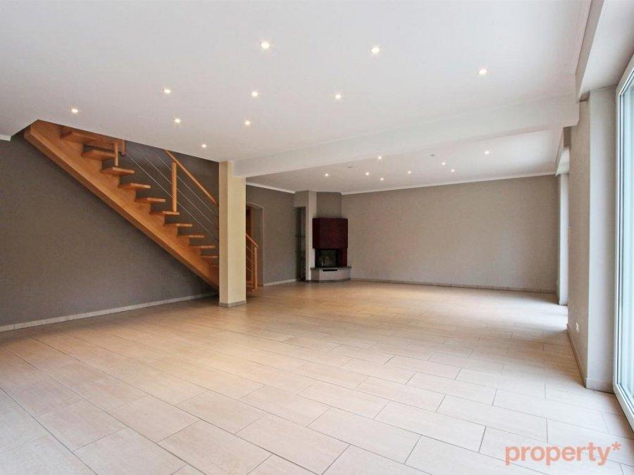 acheter maison jumelée 6 chambres 270 m² luxembourg photo 4