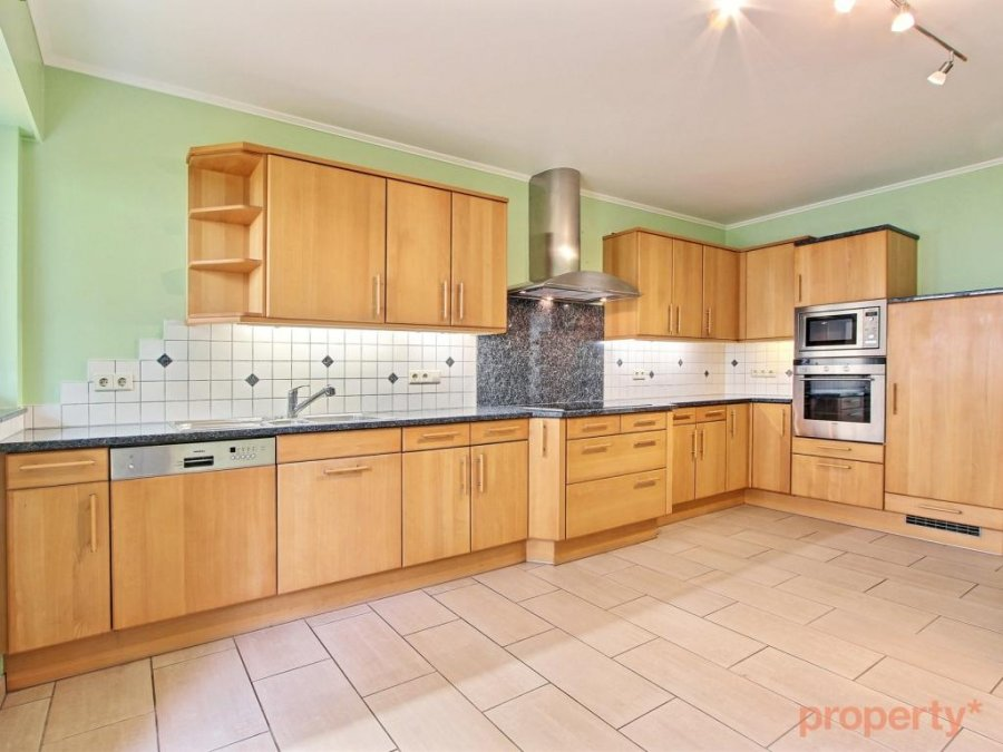 acheter maison jumelée 6 chambres 270 m² luxembourg photo 7