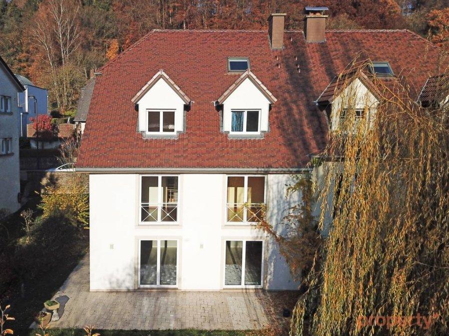 acheter maison jumelée 6 chambres 270 m² luxembourg photo 1