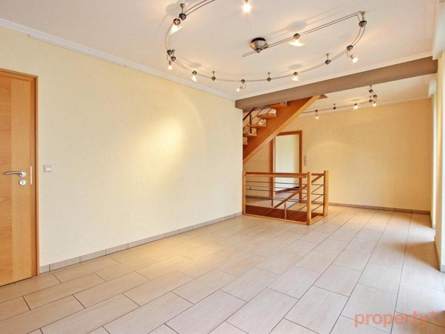 acheter maison jumelée 6 chambres 270 m² luxembourg photo 2