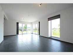 House for rent 2 bedrooms in Arlon - Ref. 6376552