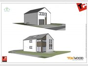 Maison à vendre à Weicherdange - Réf. 5135464