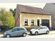 Farmhouse for sale 4 rooms in Völklingen - Ref. 6339688