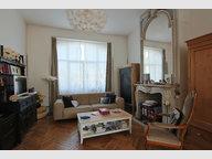 Appartement à vendre F4 à Seclin - Réf. 5622888