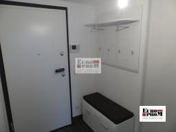 louer appartement 0 chambre 38.09 m² luxembourg photo 7