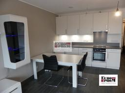 louer appartement 0 chambre 38.09 m² luxembourg photo 3