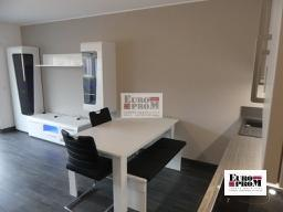 louer appartement 0 chambre 38.09 m² luxembourg photo 5