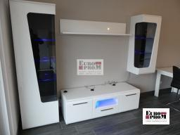 louer appartement 0 chambre 38.09 m² luxembourg photo 2
