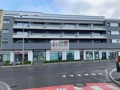 Appartement à louer à Luxembourg-Bonnevoie - Réf. 5569640