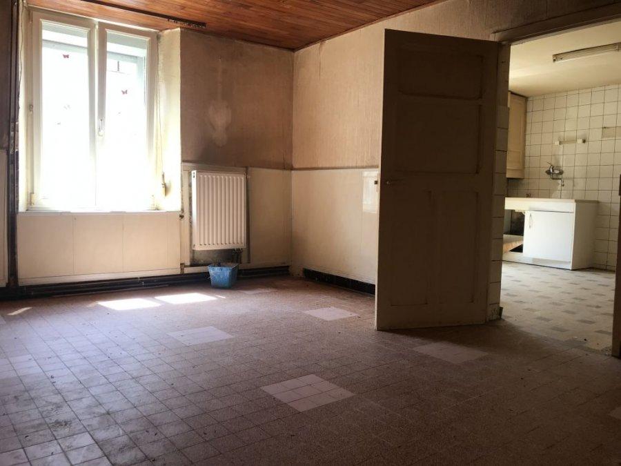 Maison à vendre F5 à Trondes