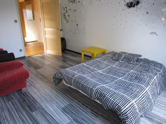 acheter maison 8 pièces 260 m² dombasle-sur-meurthe photo 6