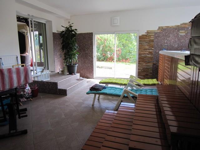acheter maison 8 pièces 260 m² dombasle-sur-meurthe photo 5