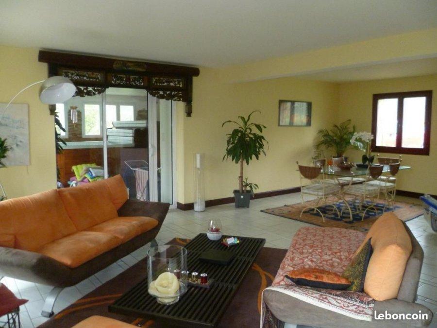 acheter maison 8 pièces 260 m² dombasle-sur-meurthe photo 3