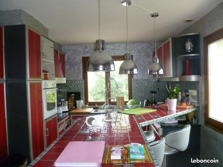 acheter maison 8 pièces 260 m² dombasle-sur-meurthe photo 7