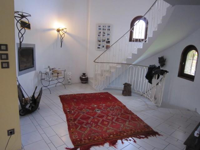 acheter maison 8 pièces 260 m² dombasle-sur-meurthe photo 4