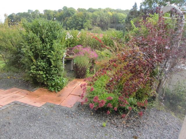 acheter maison 8 pièces 260 m² dombasle-sur-meurthe photo 2
