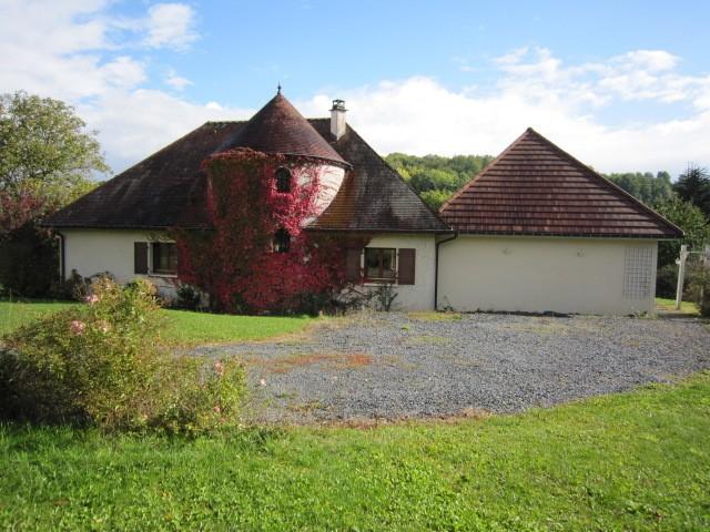 acheter maison 8 pièces 260 m² dombasle-sur-meurthe photo 1